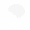 302-3026942_mental-health-icon-white-png-download-mental-health-removebg-preview (2)