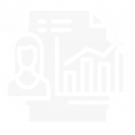 421-4212518_progress-report-icon-png-download-inference-icon-png-removebg-preview
